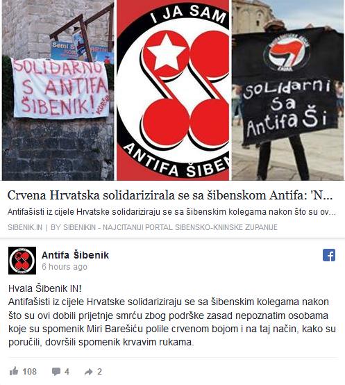 Antifa_Sibenik