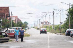 Busije - najveće izbjegličko naselje na Balkanu