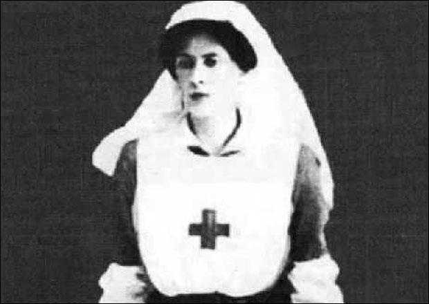 Darjia Aleksandrova