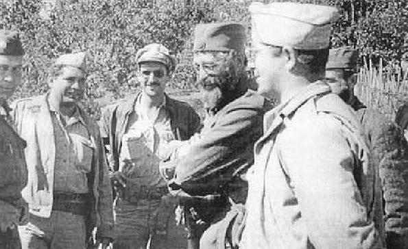 Dragoljub Draža Mihailović je na suđenju 1946. godine Lijevče polje nazvao drugim srpskim Kosovom