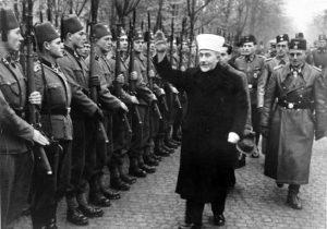 Za borce SS Handžar divizije neće biti revizije Foto Bundes