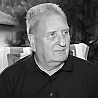 Milivoj Ivanišević