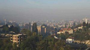 Sarajevo (Foto D. Ćirkov)