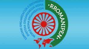 SVETSKA ORGANIZACIJA ROMA