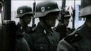 Nacističke Vafen SS divizije