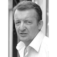 Veljko Đurić