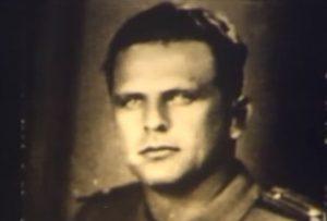 Vladimir Rolović