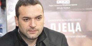 Denis Bojić