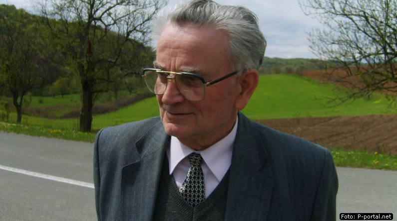 dr. Đuro Zatezalo