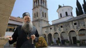 Episkop dalmatinski Fotije