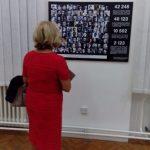 """Izložba """"Moje Jadovno"""" otvorena je u Muzeju Kozare u Prijedoru u saradnji sa Udruženjem građana """"Jadovno 1941"""" iz Banjaluke"""