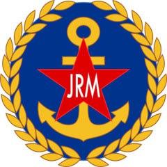 Amblem Jugoslovenske ratne mornarice