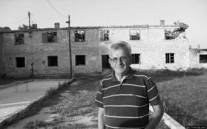 Naš kraj ima puno potencijala, ali nedostaje volje da se poboljša život ovdašnjeg stanovništva - Momčilo Kožul