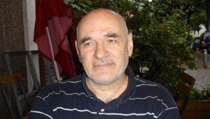 Никола Н. Живковић