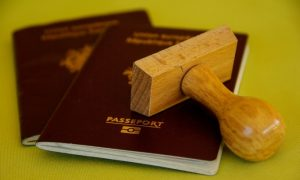 Mađarski pasoš je najpopularniji Foto:  pixabay.com