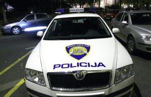 Policija_RH