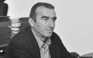 Sve činimo, ali ljudi nema - načelnik Petar Preočanin