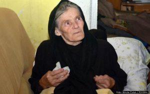 Anka Baljak