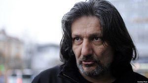 Dane Čanković