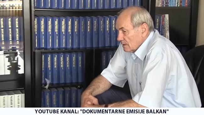 dokumentarne_emisije_balkan