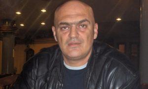 Dragomir Grujović   Foto: Z. Marjanović