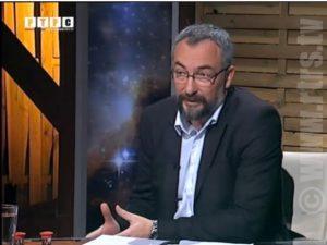 Dušan Pavlović, foto: RTRS