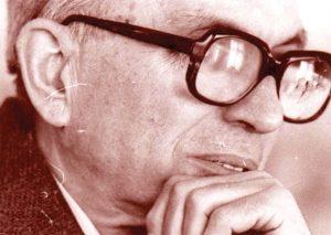 Економиста Коста Михаиловић је отварао табу теме ондашње државе