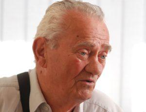 Mihajlo Veljić