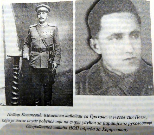 pavle_kovacevic