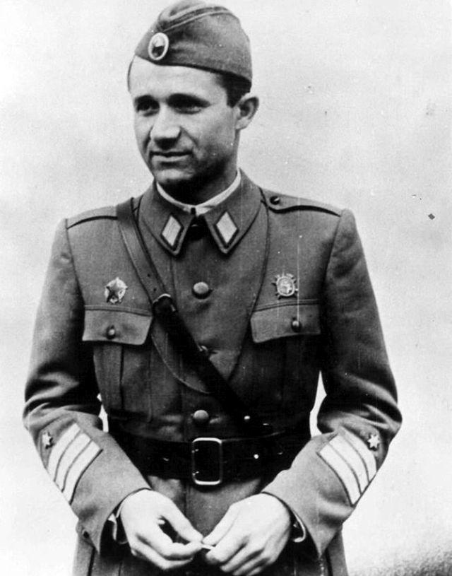Petar Drapšin