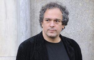 Predrag Marković, istoričar