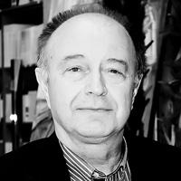 Vladimir Prvulović
