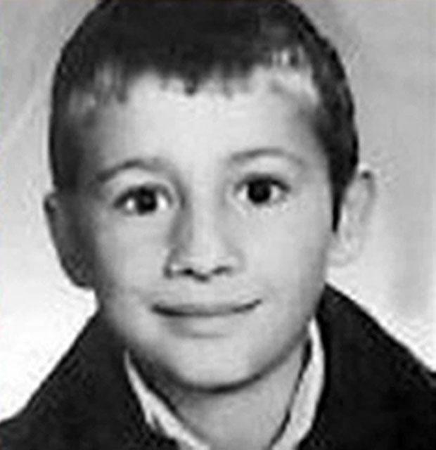 Žrtva: Slobodan Stojanović