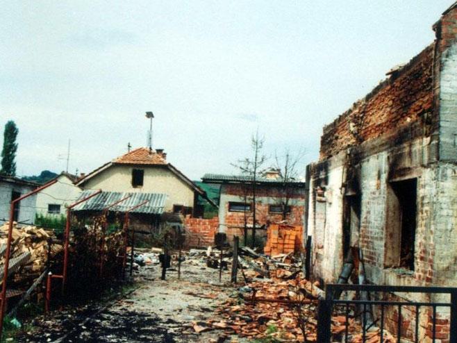 """Akcija """"Oluja"""" (Foto: veritas.org.rs)"""