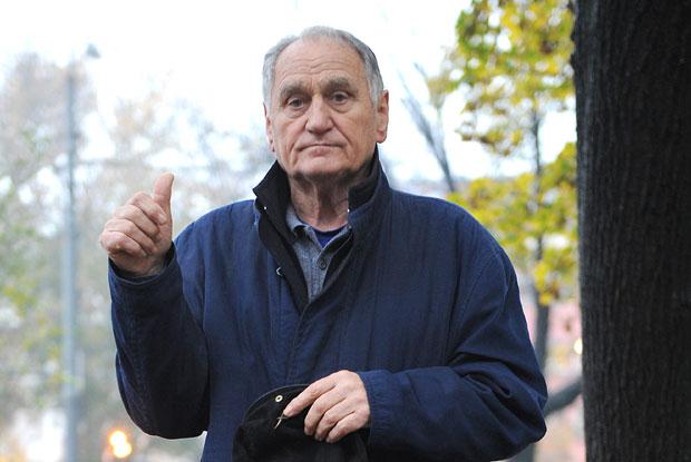 Boško Kelečević
