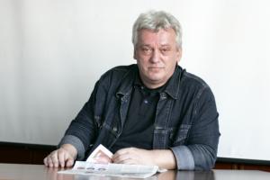 Ozren Milanović