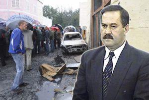 U Nikincima dokazano da granata sa Ozrena, za koju je navodno odgovoran Đukić, nije uzrok tragedije