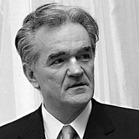 Zdenko Tomanović