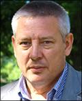 Igor PŠENjIČNIKOV