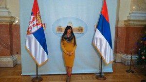 Јована Јовановић Кулаш
