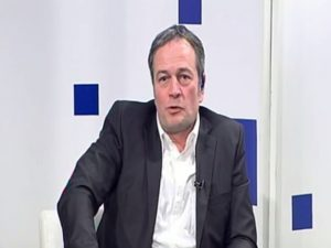 Marko Jurič (foto:youtube.com)