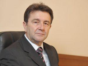 Milan Petrović