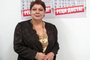 Мирјана Влаисављевић