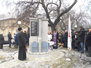 Иницијатива остварена после 15 година (Фото: О. Јанковић)