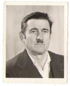 Boško Draganić