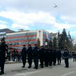 Dan Republike Srpske Foto: RTRS