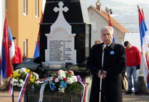 Državni sekretar Dragan Popović (Foto Tanjug/D.S.)