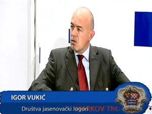 Igor Vukić (Foto: index.hr/Printscreen)