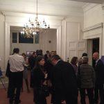 U Ambasadi Srbije u Londonu u okviru obilježavanja Međunarodnog dana sjećanja na žrtve Holokausta otvorena je izložba o stradanju livanjskih Srba, autora Veljka Đurića i Radovana Pilipovića