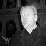 Rođeno je tek dvoje djece - paroh Jelenko Stojanović